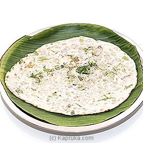 Onion Kulcha at Kapruka Online for specialGifts