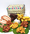 New Year Hamper - Small at Kapruka Online