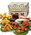 New Year Hamper - Large at Kapruka Online