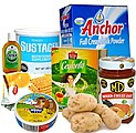 Grocery Items at Kapruka Online