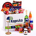 New Year Blast Hamper at Kapruka Online