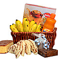 New Year Sweet Hamper at Kapruka Online