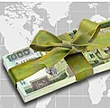 Money Delivery in Sri Lanka at Kapruka Online