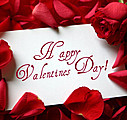 Valentines  Day Greeting Cards at Kapruka Online