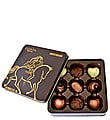 Godiva Assorted Chocolates - 100g at Kapruka Online