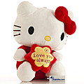 Hello Kitty Love at Kapruka Online