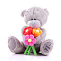 Tatty Bear Hugs at Kapruka Online