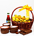 Kiri Peni Hamper at Kapruka Online
