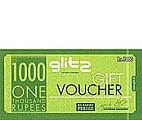 Rs 1,000 NOLIMIT Gift Voucher at Kapruka Online