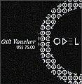 US$ 75 Odel Gift Voucher at Kapruka Online