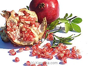Pomegranate at Kapruka Online