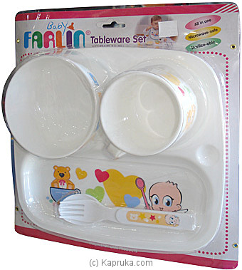 a77263c12 Buy Baby Products Online Sri Lanka « Shop newborn baby clothing online
