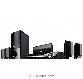 Sony home theatre systems sri lanka 07, lg home theatre-model ... Yamaha Home Theater System Wiring Diagram on home theater subwoofer wiring diagram, sony home theater wiring diagram, home theater tv wiring diagram,