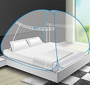 Baby Pop-up Mosquito Net Online at Kapruka   Product# babypack00131