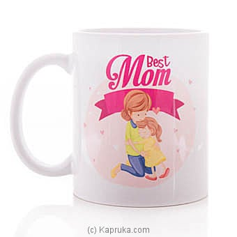 I Love Mom Mu.. at Kapruka Online