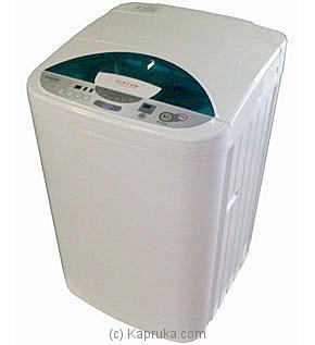 singer washing machine