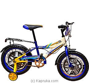 Nissan Pathfinder For Sale In Sri Lanka >> Pin Storm Kids Bicycle Fd 114 Gifts To Indiagifts Bangalore Cake on Pinterest