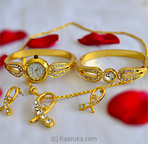 Product Image Copyrighted © Kapruka