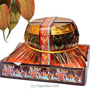 VIP - Thai Pattharaya With Ata Pirikara Online at Kapruka   Product# pirikara0129
