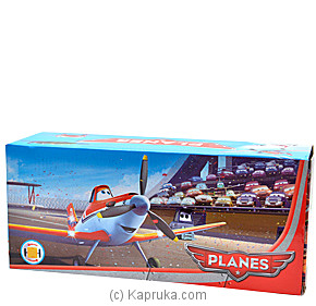Dusty In Plane Online at Kapruka | Product# kidstoy0Z442