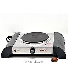 Nevica Hot Plate - Kapruka Product elec00A546