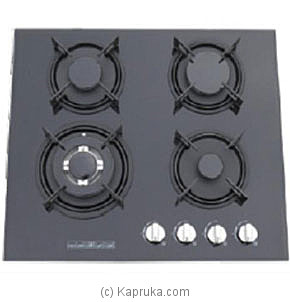 Clear Cooker HOB at Kapruka Online for specialGifts