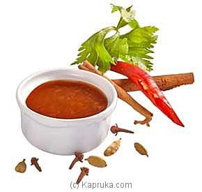 Gravy Online at Kapruka | Product# KFC0094
