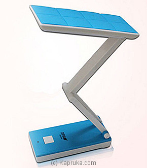 Foldable Desk Lamp Online at Kapruka | Product# elec00A582