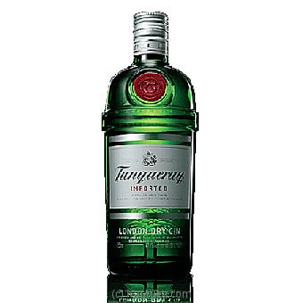 Tanquerav London Dry Gin - 750ml Online at Kapruka | Product# liqprod100221