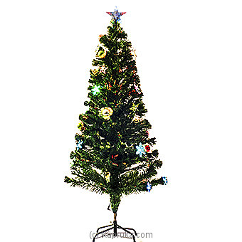 Christmas Tree - Fairy Glow Online at Kapruka | Product# seasonal00239