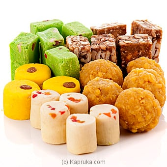 Eid Sweet Pack Online at Kapruka | Product# seasonal00238