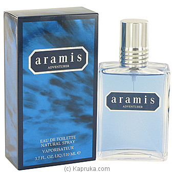 Aramis Adventurer - 60ml Online at Kapruka | Product# perfume00211