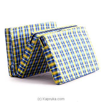 Folding Mattress at Kapruka Online