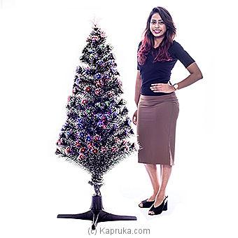 Winter Glow Christmas Tree Online at Kapruka | Product# seasonal00258