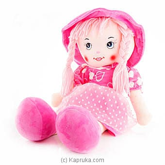Twinkle Online at Kapruka | Product# softtoy00382