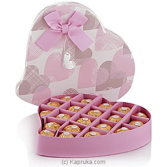 Only For You Online at Kapruka | Product# chocolates00449