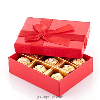 Specialy For You - Kapruka Product chocolates00448