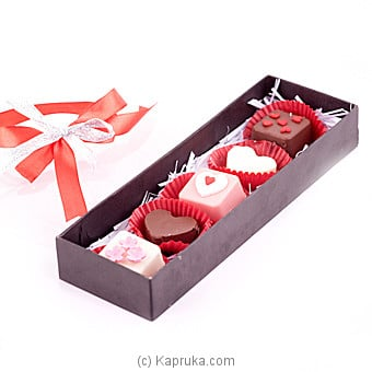 Memories Of Love Online at Kapruka | Product# chocolates00460