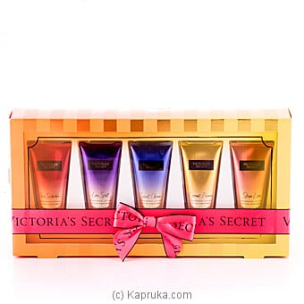Victoria`s Secret Lotion Gift Set - Kapruka Product cosmetics00253