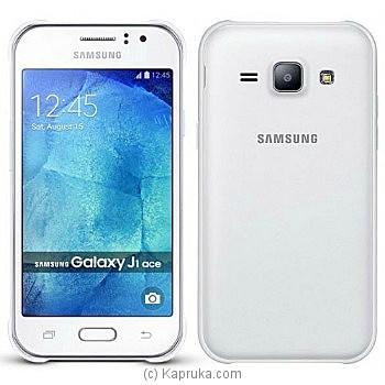 Samsung J110 (j1 Ace) Online at Kapruka | Product# elec00A696