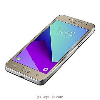 Samsung J2 -( 2016) Online at Kapruka | Product# elec00A695