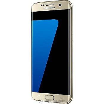 Samsung S7 Online at Kapruka | Product# elec00A692