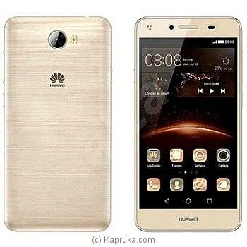 Huawei Y5 2 3g Online at Kapruka | Product# elec00A688