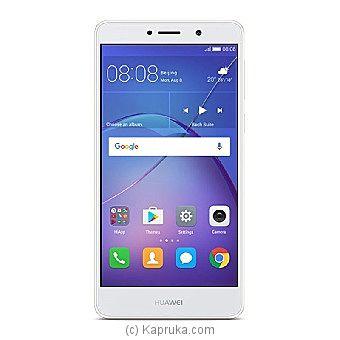 Huawei Gr5 (2017) 4g Online at Kapruka | Product# elec00A686