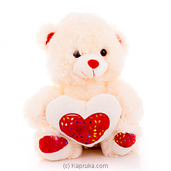 Lilly Online at Kapruka | Product# softtoy00399