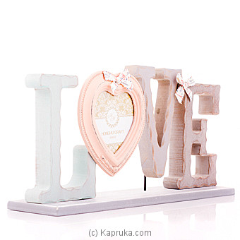 You`re My Everything Online at Kapruka   Product# ornaments00414