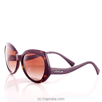 Coach Sunglass Online at Kapruka | Product# fashion00186