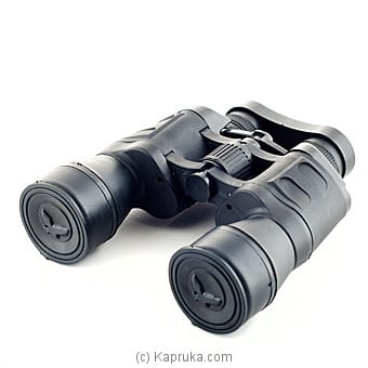 Breaker Cobra Binocular at Kapruka Online for specialGifts
