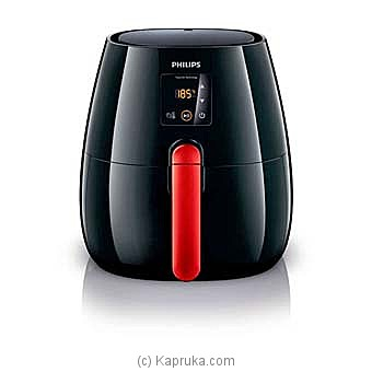 Philips Digital Airfryer at Kapruka Online for specialGifts