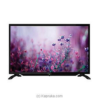 Sharp 32`` Led Tv (lc-32le280x) Online at Kapruka | Product# elec00A831
